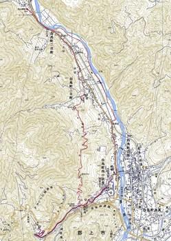 コース地図案 2万分の1 A3版(圧縮).jpg