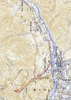 夢マラソンコース地図A.jpg